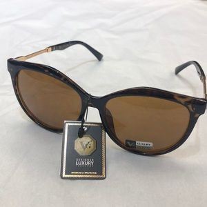 😎 Sunglasses